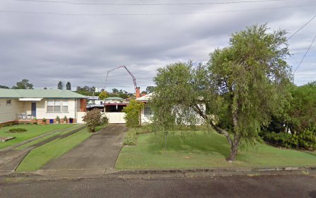 20 Wells Street, Taree NSW