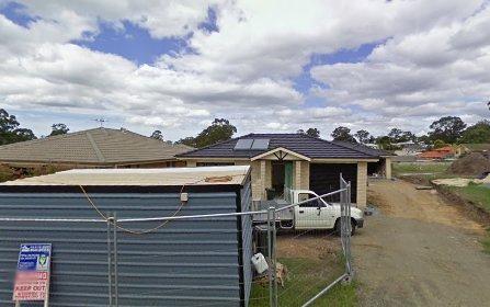 6 Melaleuca Place, Taree NSW