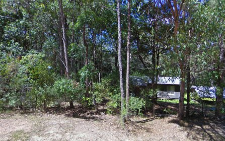 24 Rainforest Drive, Mitchells Island NSW