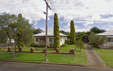 11 Pitt St, Taree NSW 2430