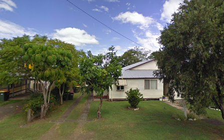 1/8 Railway Pde, Taree NSW 2430