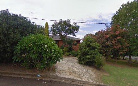 3 Washington Street, Tinonee NSW