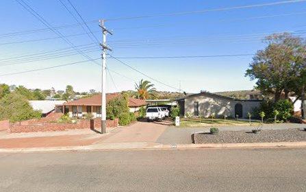 540 Cummins Street, Broken Hill NSW 2880