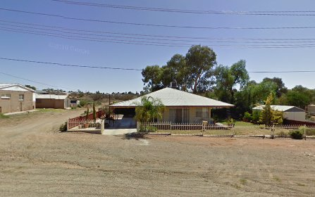 433 Oxide St, Broken Hill NSW 2880