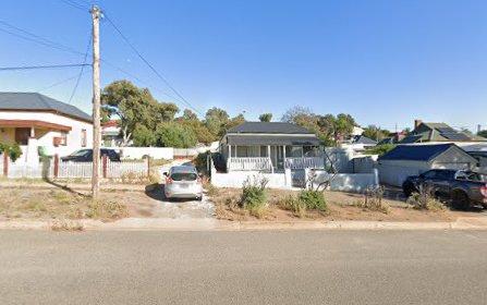 254 Cummins Street, Broken Hill NSW