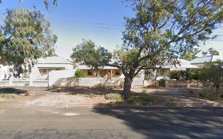 160 Thomas St, Broken Hill NSW