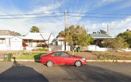 420 Lane St, Broken Hill NSW 2880