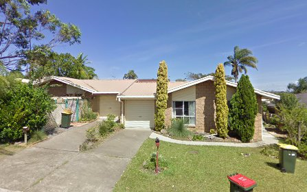 1/B Kestrel Avenue, Old Bar NSW