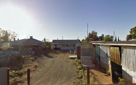 48 Morish St, Broken Hill NSW 2880