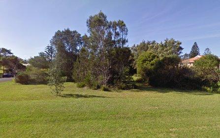 21 Anniversary Drive, Diamond Beach NSW 2430