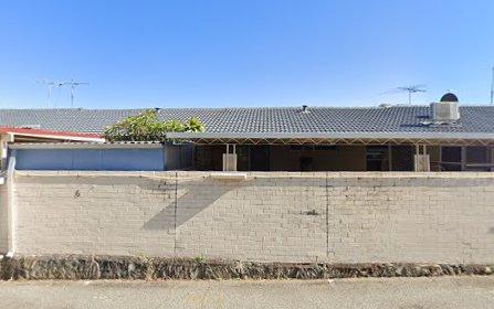 15/170 Holland Street, Fremantle WA 6160