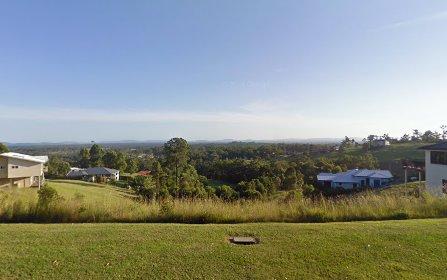 256 Tallwood Drive, Tallwoods Village NSW 2430