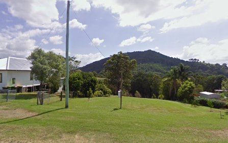 3773 The Bucketts Way, Krambach NSW 2429