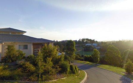 14 The Fairway, Tallwoods Village NSW 2430