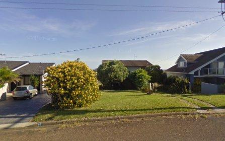 59 Redhead Rd, Red Head NSW