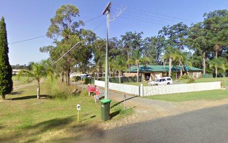 110 Blackbutt Drive, Failford NSW