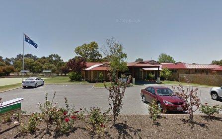 023/14 Lewington Gardens, Bibra Lake WA 6163