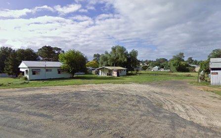 33B Blaxland Street, Merriwa NSW