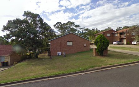 3 102 Bedford Street, Aberdeen NSW