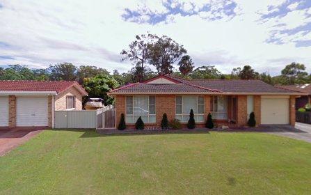 1/61 Mayers Drive, Tuncurry NSW