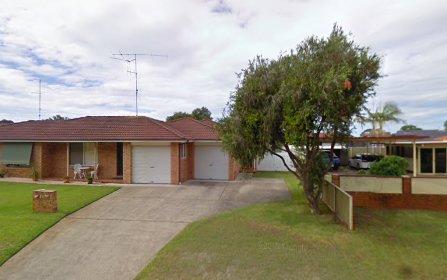 2/24 Rennie Crescent, Tuncurry NSW