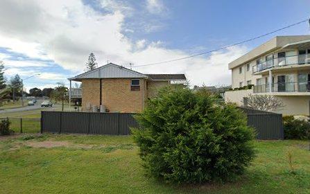 20 Beach St, Tuncurry NSW 2428