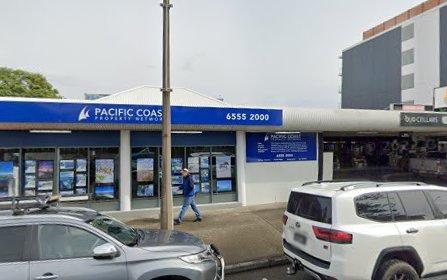 301/2 Little Street Street, Forster NSW 2428