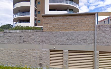 602/21-25 Wallis Street, Forster NSW 2428