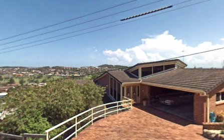 10 Marine Pde, Forster NSW 2428