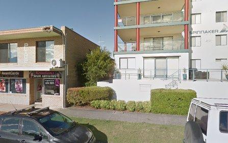 Unit 3/16 Little Street, Forster NSW