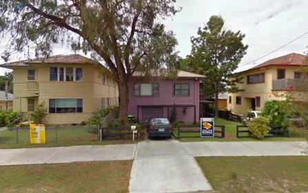 19 Helen Street, Forster NSW