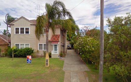 2/24 Robert Street, Forster NSW