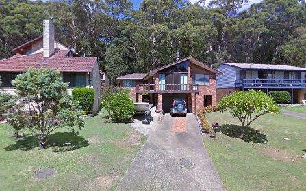 37 Leguna Crescent, Forster NSW
