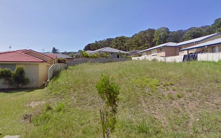 3 Caryota Place, Forster NSW 2428