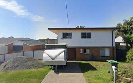 8 Adina Close, Forster NSW
