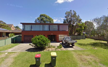 3 TAHITI AVE, Forster NSW