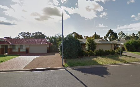 6 Cardiff Arms Avenue, Dubbo NSW