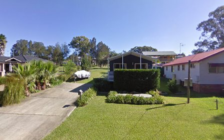 28 Coomba Rd, Coomba Park NSW