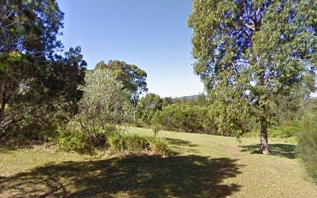 4 Elanora Street, Coomba Park NSW 2428