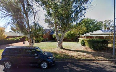 21 Bell Avenue, Dubbo NSW