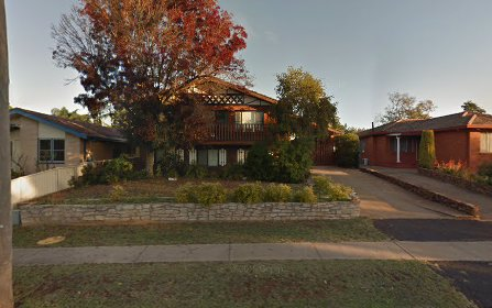 213 Myall Street, Dubbo NSW 2830