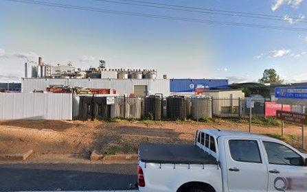 23 Erskine Street, Dubbo NSW