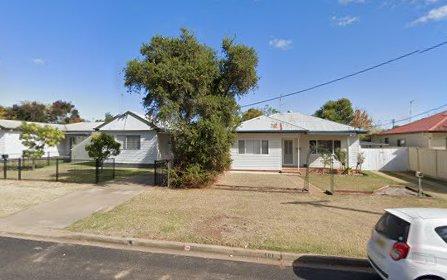 19 North Street, Dubbo NSW 2830