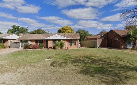 1 Mackay Drive, Eulomogo NSW