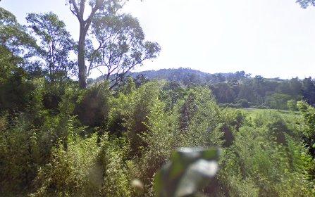 2601 Allyn River Road, Eccleston NSW