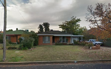 32 Banksia Crescent, Dubbo NSW