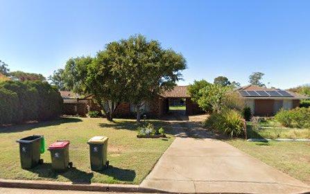 146 Baird Drive, Dubbo NSW