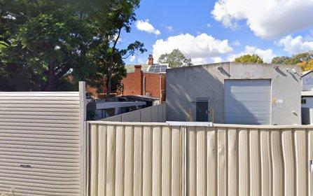 215 Darling St, Dubbo NSW 2830