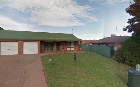 8 Boronia Avenue, Dubbo NSW