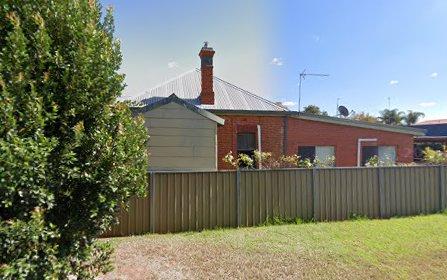 14 Quinn St, Dubbo NSW 2830